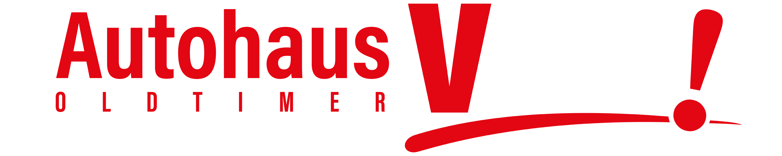 Autohaus Voss