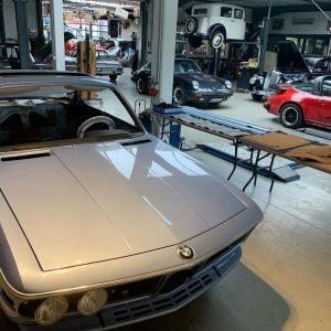 Bmw Archive Autohaus Voss